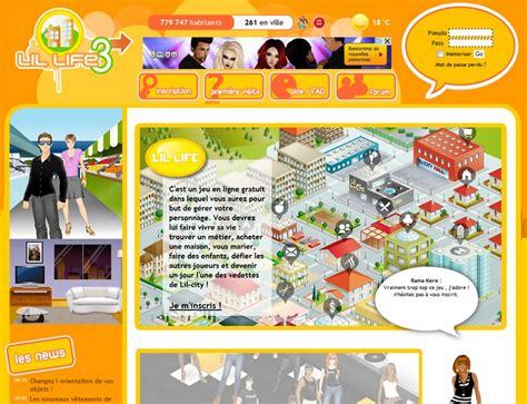 jeux de cuisine virtuel marvelous jeux en ligne d animaux virtuel gratuit