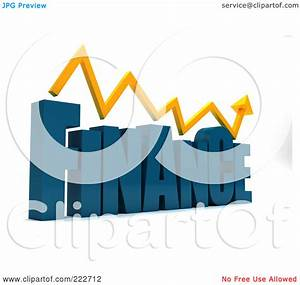 Finance Clip Art Free | Clipart Panda - Free Clipart Images