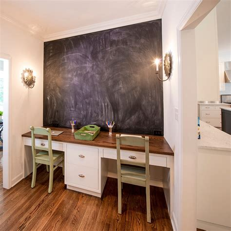 20 Chalkboard Paint Ideas To Transform Your Home Office. Ac Unit For Room. Living Room Lighting. Studio Apartment Room Dividers. Rooms To Go Kitchen Sets. 5 Piece Dining Room Set. White Christmas Decorations. Country Ladder Decor. Vegas Decorations