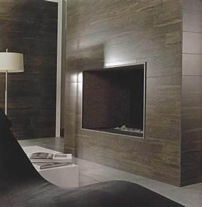 Fliesen Wohnbereich Modern : fliesen naturstein f r wohnzimmer wohnzimmerfliesen arbeitszimmer arbeitszimmerfliesen ~ Sanjose-hotels-ca.com Haus und Dekorationen