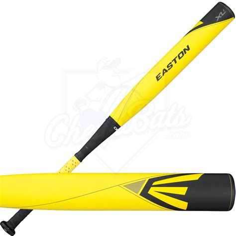 easton xl youth bat oz baseball ybx