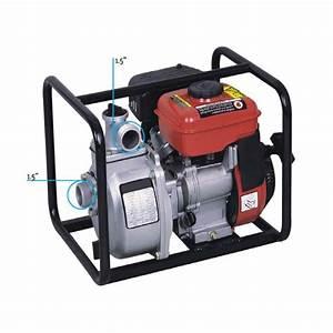 Prix Pompe A Eau : pompe eau thermique de surface 25000l h master pumps mpg20000hp6 ~ Medecine-chirurgie-esthetiques.com Avis de Voitures