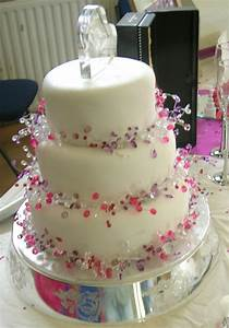 Photo Cake Decoration Idea Simple Cake Decorating For A Birthday Cake Of Your Loved Ones