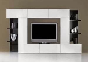 Ikea Meuble Télé : meuble tv rangement ~ Melissatoandfro.com Idées de Décoration