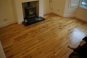Rolin cleaning services wood floor restoration kent for Floor sanding courses