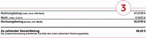 Vodafone Rechnung Fragen : muster erstrechnung vodafone kabel deutschland kundenportal ~ Themetempest.com Abrechnung