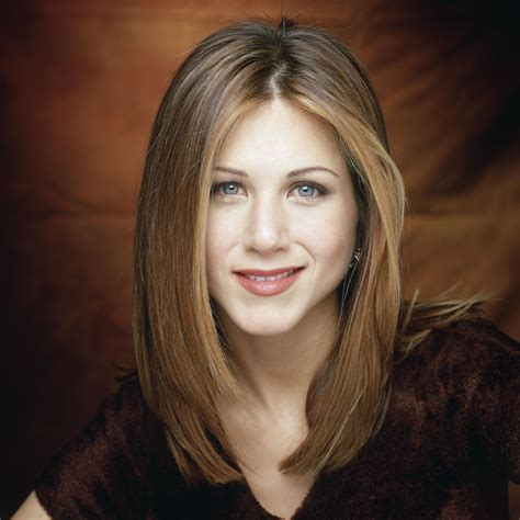 The Greatest Lobs Throughout History | Jennifer aniston ...
