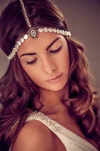 Bijoux Pour Cheveux : comment choisir le plus beau bijou de cheveux ~ Melissatoandfro.com Idées de Décoration