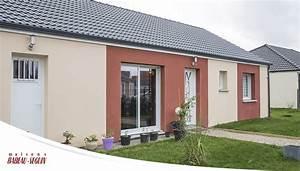 Maison À Construire Pas Cher : maison pas ch re de qualit ~ Farleysfitness.com Idées de Décoration