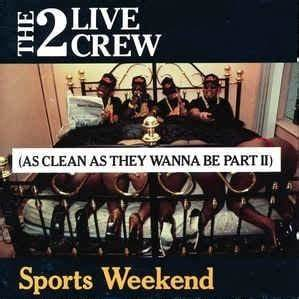 2 Live Crew – Pop That Coochie Lyrics | Genius Lyrics