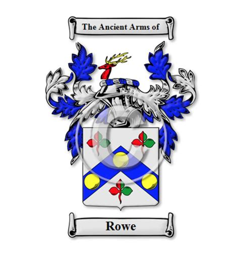 Family Crests And Coats Of Arms By House Of Names 38 Best Coat Of Arms Images On Coat Of Arms