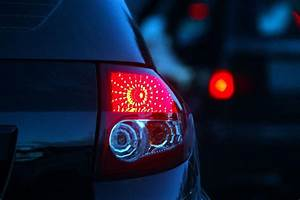 Learn How To Fix Turn Signal Blinking Fast With 3 Simple Steps
