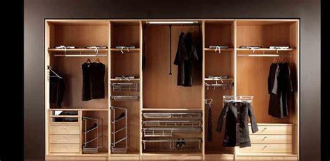 home interior wardrobe design interior design ideas architecture modern design
