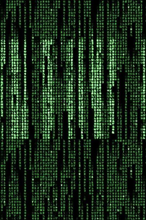 Animated Matrix Wallpaper Iphone - matrix wallpaper hd wallpapersafari