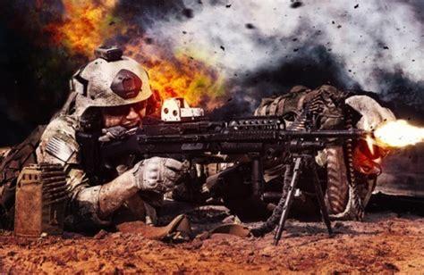 戦争 の 夢