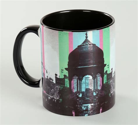 Get 5% in rewards with club o! Buy Funky Coffee Mugs Online in India