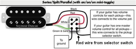 49 combination hsh wiring help guitarnutz 2