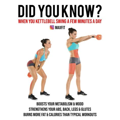 kettlebell exercises arms swings workout arm training effective most gymguider fitness workouts leg