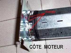 Moteur Pour Volet Roulant : moteur pour volet roulant bubendorff ~ Gottalentnigeria.com Avis de Voitures
