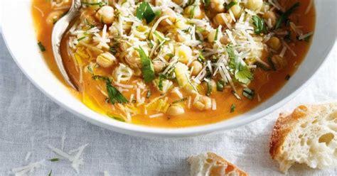 plus de 1000 id 233 es 224 propos de recettes soupes et potages sur l 233 gumes soupes et