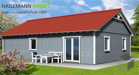 Tales Von Hagemann Haus  Komplette Datenübersicht