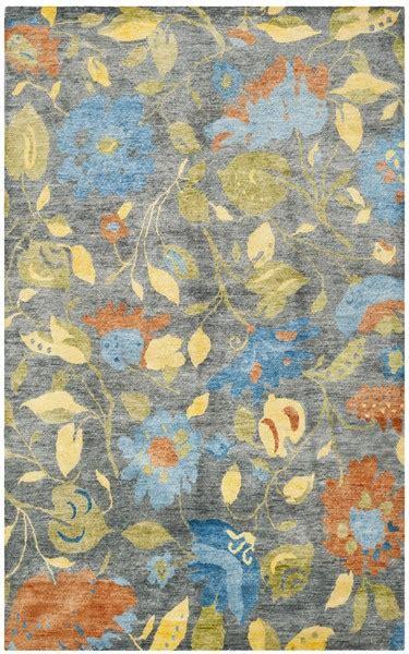 safavieh tibetan rugs knotted wool rugs tibetan collection safavieh