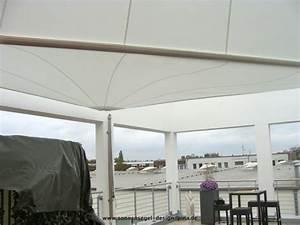 Sonnenschutz Dachterrasse Wind : sonnensegel dachterrasse exklusiver sonnenschutz pina ~ Sanjose-hotels-ca.com Haus und Dekorationen