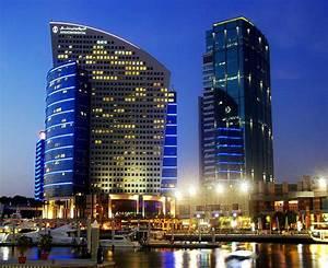 Dubai Festival City : intercontinental dubai festival city medical events guide ~ A.2002-acura-tl-radio.info Haus und Dekorationen
