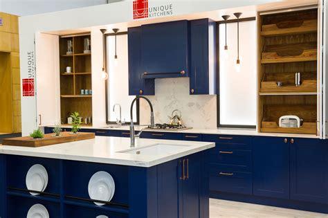 unique kitchens wins franke kitchen design project at decorex cape town 2017 decorex sa