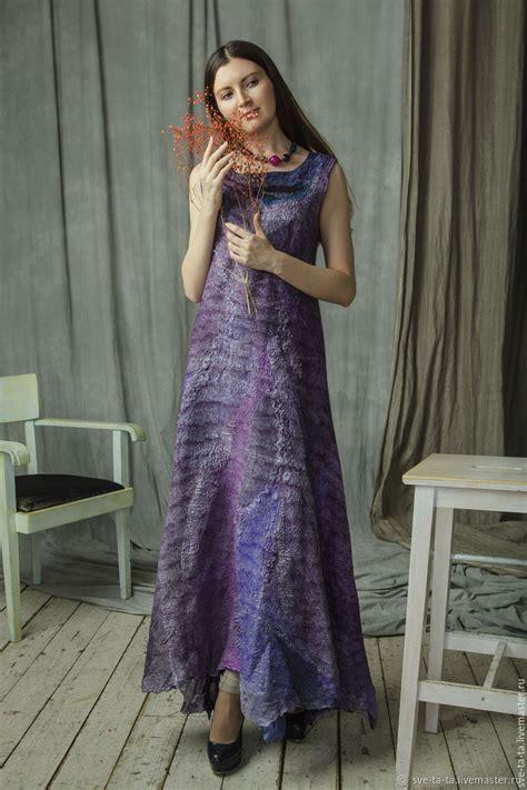 Платья на Новый Год купить в Москве в интернетмагазине JulietteShop