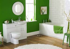 bathroom colors for small bathroom 9 best paint colors for With assorted bathroom color ideas bathroom