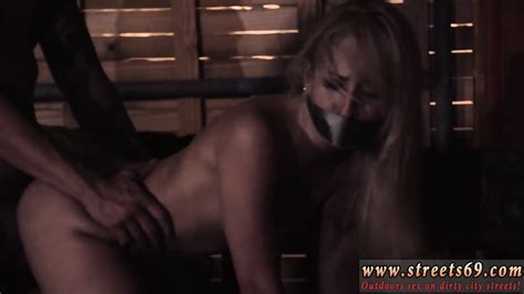 Extreme Big Dick Fucking And Dutch Slave Bdsm Poor Goldie