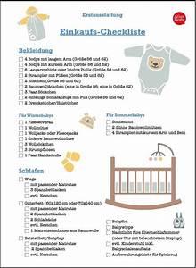 Baby Liste Erstausstattung : erstausstattung was man wirklich f rs erste baby braucht pinterest babies ~ Eleganceandgraceweddings.com Haus und Dekorationen