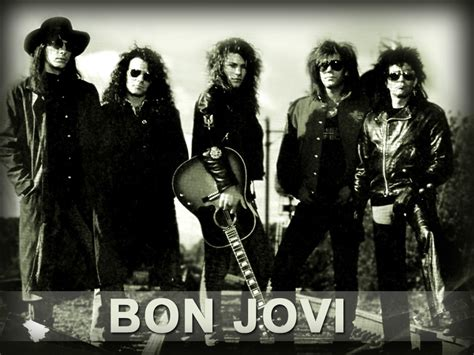 Online Hard Rock / A.o.r. Webzine