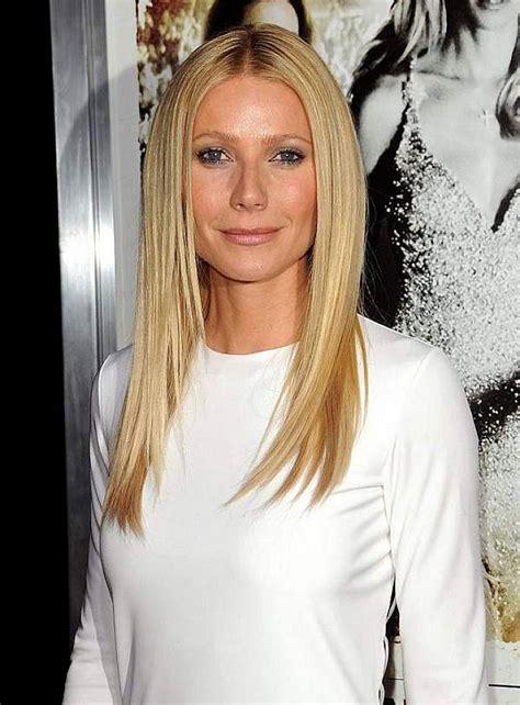 top  fabulous  effortless hairstyles  women