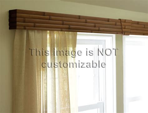 Interior Cornice by Woven Bamboo Cornice For Master For The Home