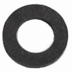 Joint Fibre Ou Caoutchouc : vente de joints pour vos installations de plomberie et de ~ Melissatoandfro.com Idées de Décoration