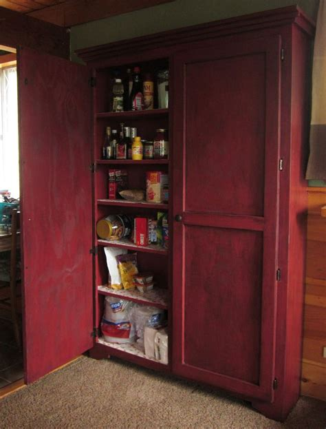 kitchen pantry woodworking plans woodworking projects