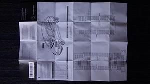 1989 Mercede 560sl Fuse Box Location