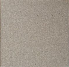 Daltile Quarry Tile Ashen Gray by Porcelain Tile Runway Cactus Brown Master Bath