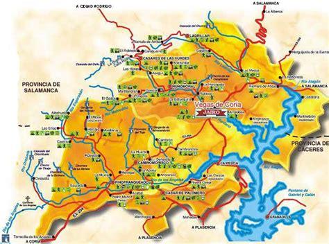 coria caceres mapa 10800 c 243 digo postal de coria