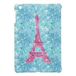 iPad Mini Cases Girls Glitter