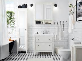 bathroom ideas ikea bathroom furniture bathroom ideas at ikea ireland