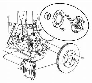 2007 Pt Cruiser Transmission Wiring Schematic : chrysler pt cruiser bearing wheel powersteering ~ A.2002-acura-tl-radio.info Haus und Dekorationen