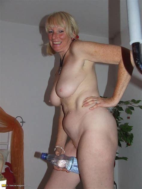 Granny And Mature Porn Pics 7 Pic Of 52