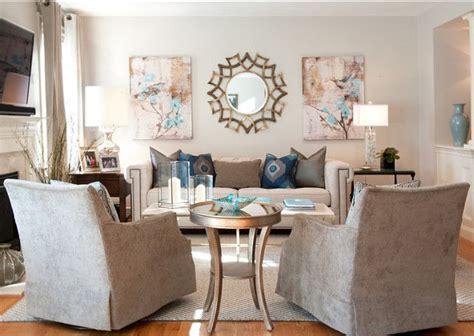 17 Best Images About Home Paint Colors On Pinterest
