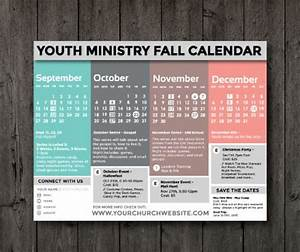 17 best ideas about youth ministry room on pinterest With youth group calendar template