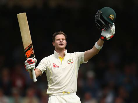 steve smith wallpaper gallery