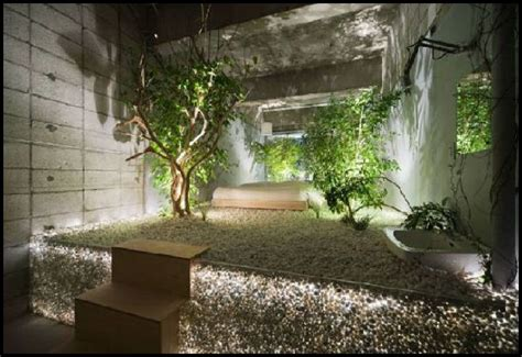 home and garden interior design impressive japanese interior design with chic look nuance