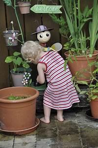 Warum Sind Pflanzen Grün : warum pflanzen auch ins kinderzimmer geh ren ~ Markanthonyermac.com Haus und Dekorationen
